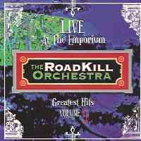 roadkillorch1